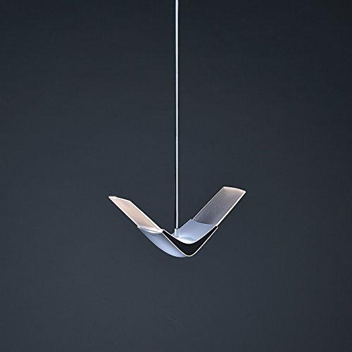 lampadario-con-luce-led-9-w-adatto-per-lilluminazione-del-bancone-dellufficio-del-bar-dellhotel-desi