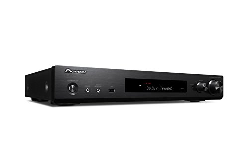 pioneer-vsx-s520d-b-slim-av-receiver-with-network-features-and-dab-dab-tuner-black