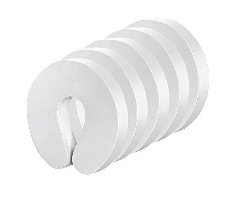 5x-offgridtec-trstopper-wei-schaumstoff-klemmschutz-kindersicherung-tr-fenster