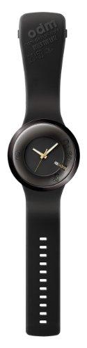 odm-dd127-01-orologio-unisex