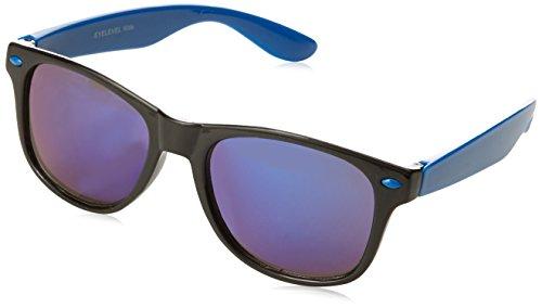 Eyelevel Jungen CELEBRATION Sonnenbrille, blau, Einheitsgröße