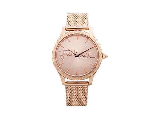 Just Cavalli Damen-Armbanduhr JC1L023M0105