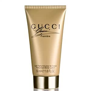 Gucci Premiere Travel Size Perfumed Body Lotion - 50ml