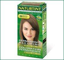 naturtint-permanent-hair-colorant-6n-dark-blonde
