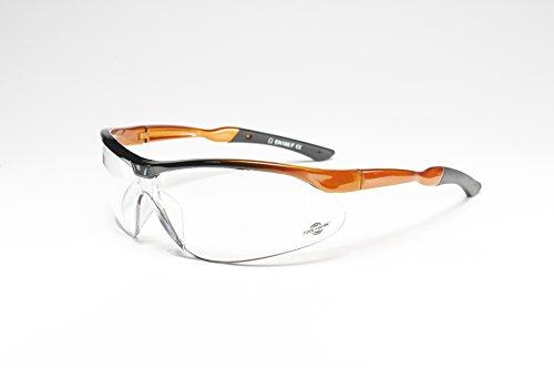 toolfreak-occhiali-protettivi-per-uv-da-uomo-donna-rivestimento-fendinebbia-e-antigraffio-lenti-curv