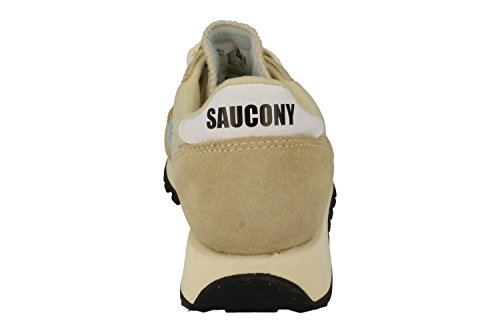 Zapatilla SAUCONY S70321-11 JAZZ BEIGE Beige