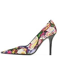 92187d84c906b Amazon.co.uk: Sandals - Women's Shoes: Shoes & Bags