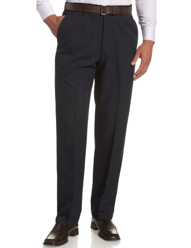 Free shipping and returns on Men's Linen Pants at paydayloansboise.gq