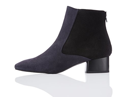 find-womens-lotto-chelsea-boots-blue-blue-5-uk-38-eu