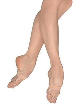 BLOCH BL675L Foot Thong III