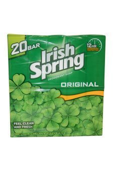 irish-spring-original-deodrant-soap-20-x-375-oz-soap-unisex-by-irish-spring