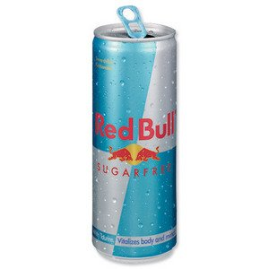 red-bull-energy-drink-senza-zucchero-250-ml-ref-rb2826-pack-24