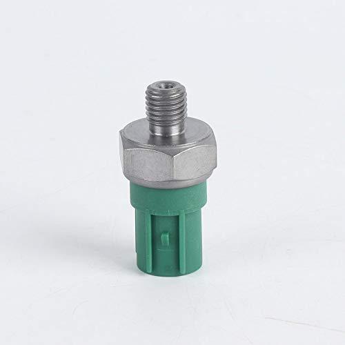 Sen-Sen FÜR Honda Acura Green VTEC ÖLDRUCKSCHALTER Sensor Solenoid 37250-PR3-003 grün
