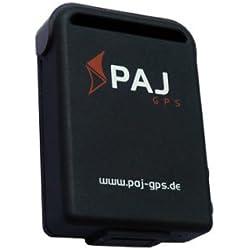 PAJ GPS Tracker EASY Finder zur Personen und Fahrzeugortung