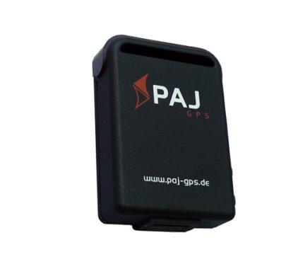 GPS-Tracker-Sender EASY Finder von PAJ zur Diebstahlsicherung und Ortung, Peilsender als Demenz-Tracker, Car-Tracker, für Katzen - Kunden-service-telefon-nummer