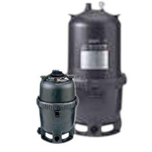 Pentair Sta-Rite PLM175 System:2 Modulare Media PLM Series Poolfilter, 175 Quadratmeter, 66-150 GPM -