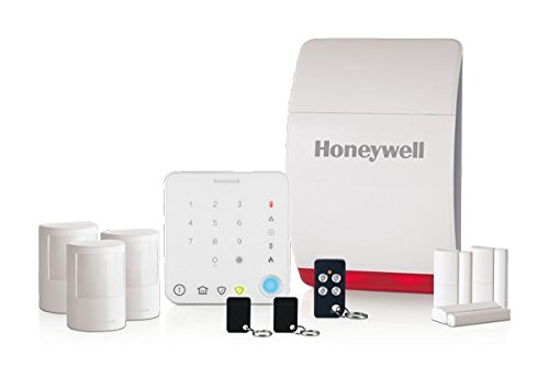 honeywell-wireless-family-home-alarm-with-intelligent-control-hs351s