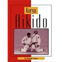 Koryu Aikido