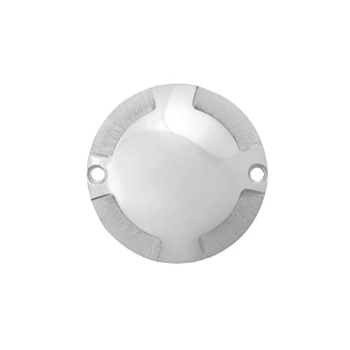 LED Bodeneinbaustrahler Aluminium IP67 Wasserdicht Sicherheit Niederspannung 12V Hell Flutlicht Zum Garten Park Treppe Wand (Color : 6500K white light-C) -