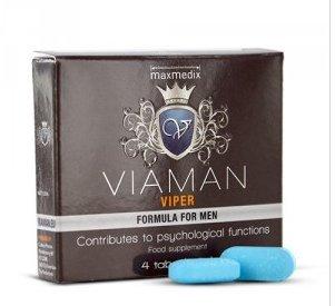 pastillas-para-la-ereccion-viaman-viper-4-unidades-evita-la-eyaculacion-precoz-y-mejora-el-rendimien
