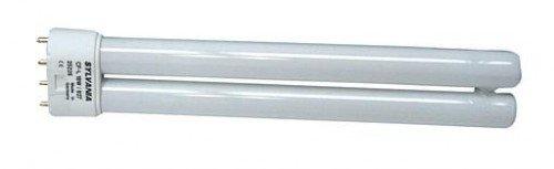 stromsparlampe-cf-l-36w-840-0025238