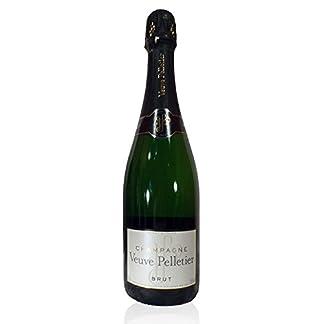 Champagne-Veuve-Pelletier-Brut-075-lt