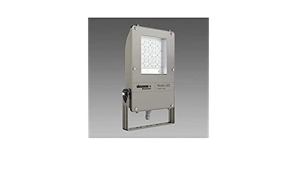 Plafoniera Incasso Led Disano : Disano 41478500 luminaria 1891 24 x 475lm cld cell grafite: amazon