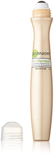 garnier-skin-renew-anti-dark-circle-roller-15-ml