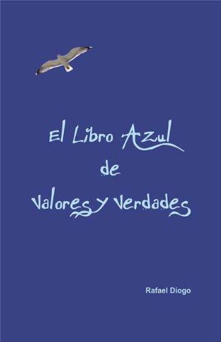 El Libro Azul de Valores y Verdades