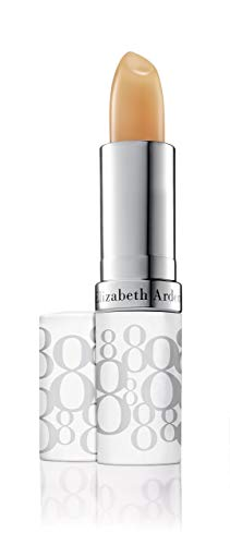 Elizabeth Arden Eight Hour Cream Lip Protectant Stick