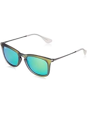 Ray-Ban Gafas de sol RB4221 Negro, 50