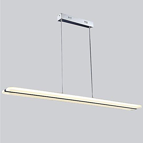 suspension-led-bande-lampe-planche-couverture-ampoules-droit-suspension-design-moderne-metal-et-acry