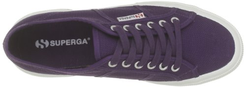 Superga 2750 Cotu Classic, Sneakers Unisex - Adulto Blu (Blue)