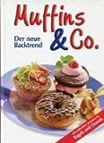 Muffins & Co bei Amazon kaufen