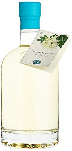 Vom Fass Holunderblüten Likör (1 x 0.5 l)