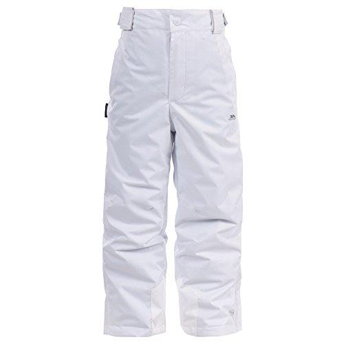 trespass-boys-girls-nomi-waterproof-insulated-ski-trousers
