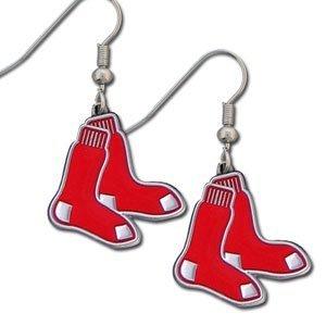 major-league-baseball-boston-redsox-fashion-dangle-earings-by-siskiyou