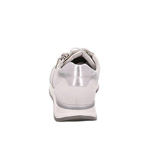 Remonte R7010-80, Sneaker donna *