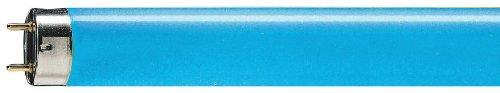 Philips Leuchtstofflampe TL-D 58 Watt 18 blau
