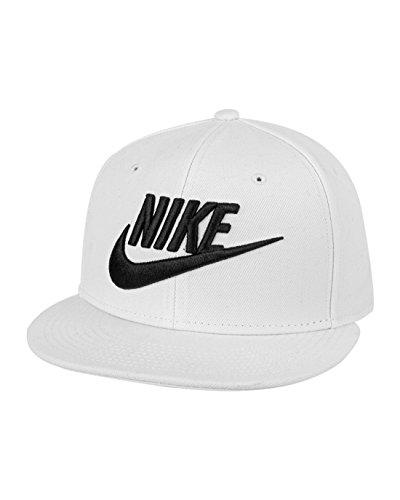 white-cap-nike-futura-true-red-584169-100-one-size-us