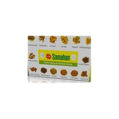 LINK-SAMAHAN-HERBAL-TEA