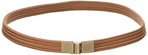 Compañia Fantastica Redlotus Belt Cintura Donna