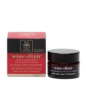 apivita-wine-elixir-anti-wrinkle-eye-lip-cream-with-beeswax-red-wine15ml