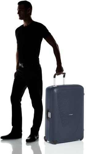 Samsonite 53391 1247