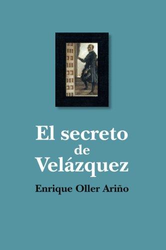 El secreto de Velazquez