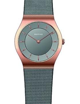 Bering Damen-Armbanduhr 11930-369