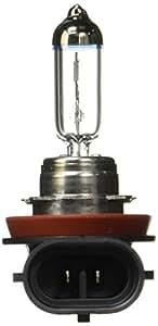 Philips H11 C 12362XV X-treme Vision Headlight Bulb (12V, 55W)