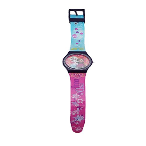 disney-frozen-sisters-forever-wrist-watch