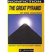 The Great Pyramid (Ancient Egyptian Mystery)