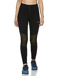 Nike Women's Sports Tights